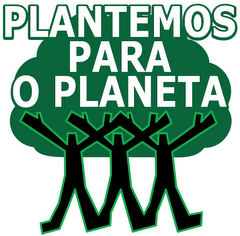 http://www.unep.org/billiontreecampaign/informationmateria