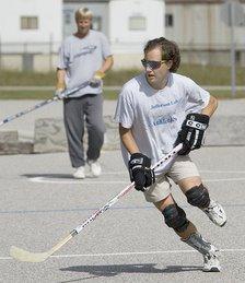 """<a href=""""http://www.jlab.org"""">JLab</a> Hockey"""
