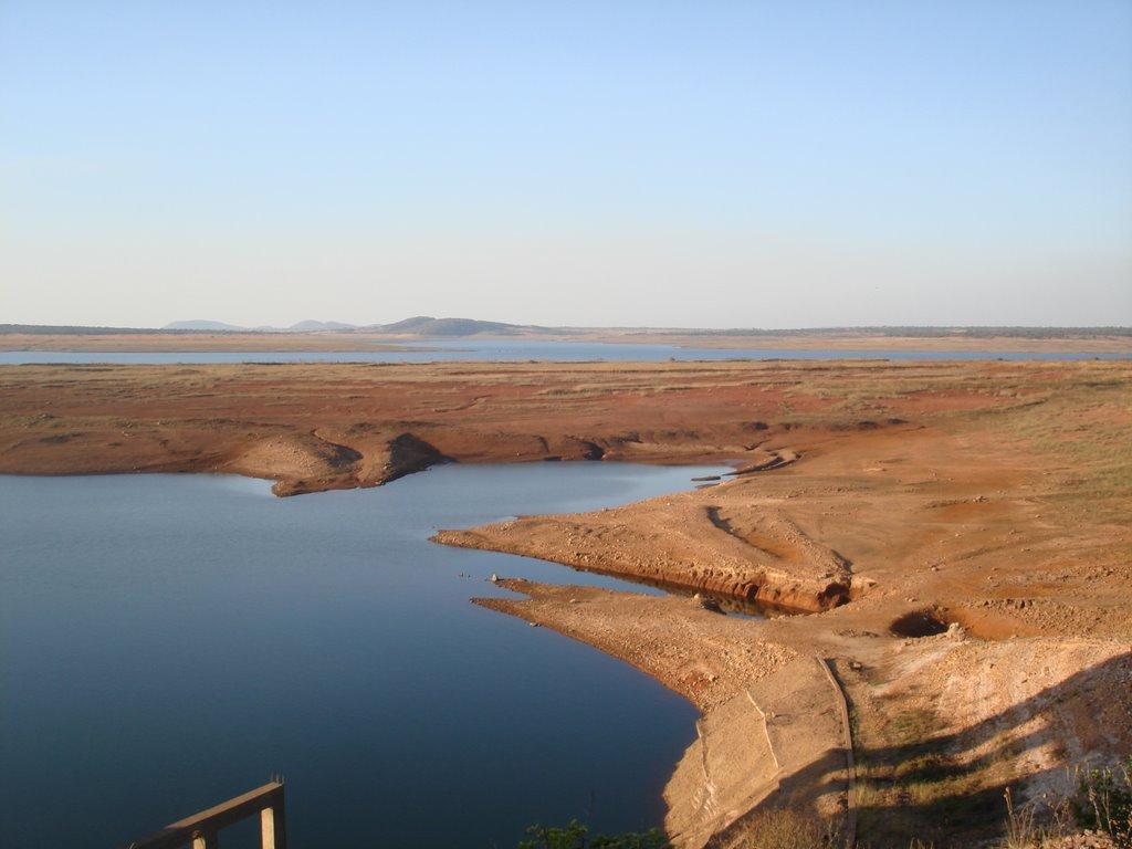 Gove-Provincia do Huambo
