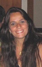 Alice Ferruccio
