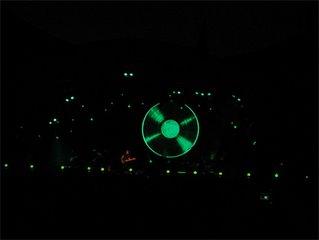 Roger Waters @ Roskilde Festival