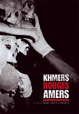 Khmers rouges amers