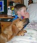 Abba Teach Us To Pray