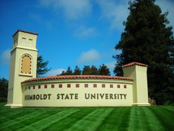 Humboldt State