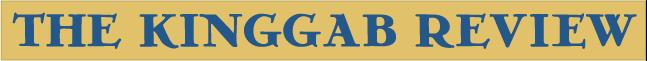 The Kinggab Review