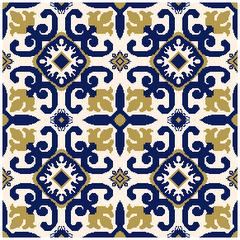 Azuleijo - Muito comun nos casarões do Pelourinho.