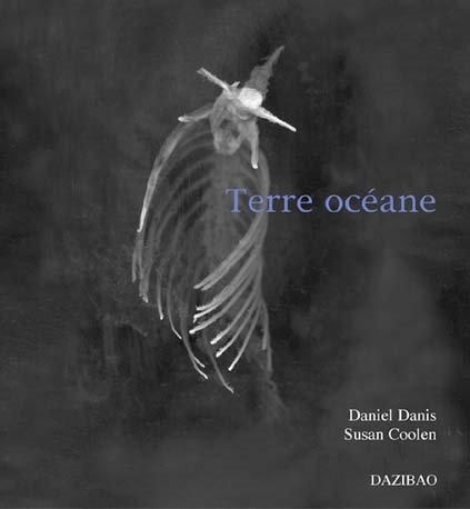 PUBLISHED BY GALERIE DAZIBAO / MONTRÉAL / 2003
