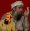 AL-BAKISTANI