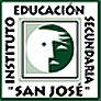 I.E.S. SAN JOSE. Cuenca