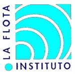 I.E.S LA FLOTA. Murcia