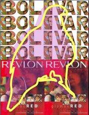 Eagle Bolívar Revlon