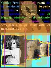 Frege - Nicole K.