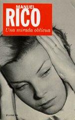 """""""Una mirada oblicua"""" (1995)"""