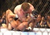 Jordan Arnold's #1 UFC