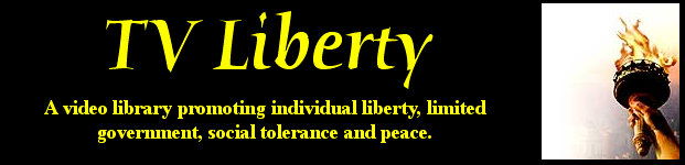 TV  Liberty