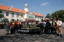 Sejarah Jakartaku...