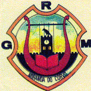Grupo Recreativo Mirandense
