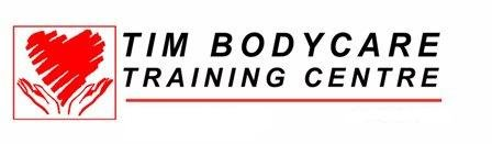 Tim BodyCare Training Centre