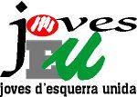 Joves EUPV