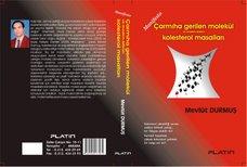 Manifesto: Çarmıha gerilen molekül ve modern bilimin kolesterol masalları