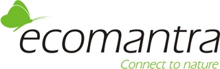EcoMantra