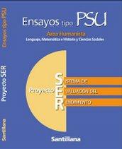 Elaboración y edición de material PSU
