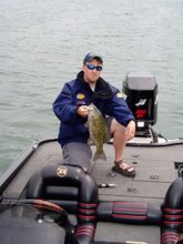 Dale Hollow Smallie