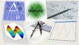 Física y Matemática
