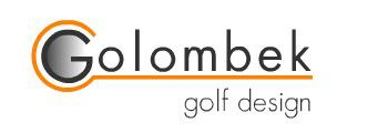 Golombek Golf Design: Artigos