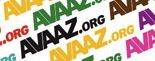 "<a href=""http://www.avaaz.org"">Avaaz.org</a>"