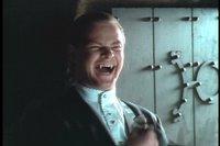 Geriant Wyn Davies as Klaus