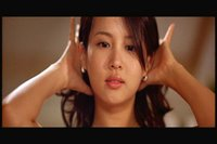Yeo-Jeong Jo as Yeon-hee