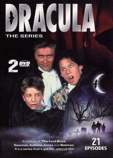 2 disc DVD