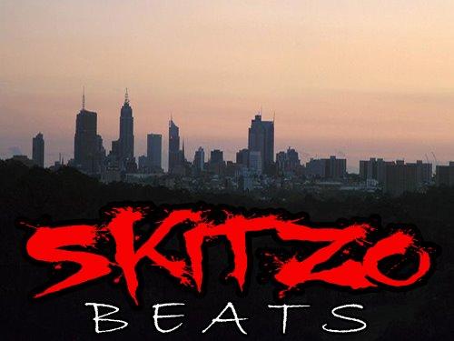 SKITZO BEATS