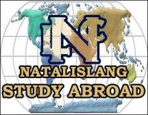 info@natalislang.com