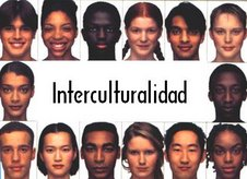 Fomentamos la interculturalidad.