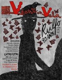 Número 6  (Diciembre 2006)