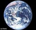 """""""No hemos heredado la Tierra de nuestros padres, la tenemos prestada de nuestros hijos"""""""