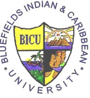 BLUEFIELDS INDIAN &CARIBBEAN UNIVERSITY (BICU)