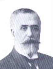 Joaquin Eduardo Walker Martínez
