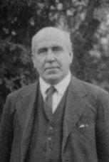 Gabriel Alberto Walker Valdés