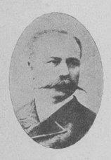 Carlos Claude Walker Martínez