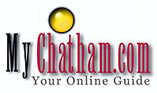 MyChatham.com Logo