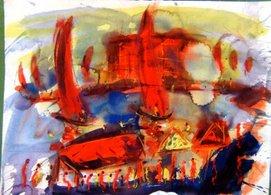 ancon festivales