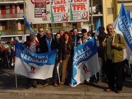 ROMA 2 DICEMBRE 2006