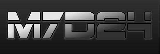 M7d24