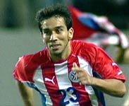 El mejor jugador del mundo