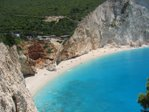 Lefkas: the...paradise I come from!!