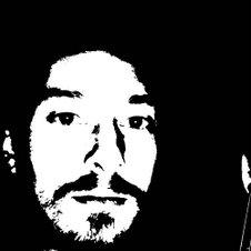 Cristián García Aguilar (Redactor Creativo y Productor)
