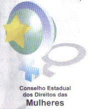 Conselho Estadual dos Direitos da Mulher de Mato Grosso